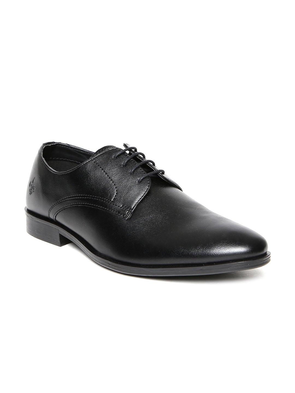 Formal Shoes For Men   Buy Menu0027s Formal Shoes Online   Myntra
