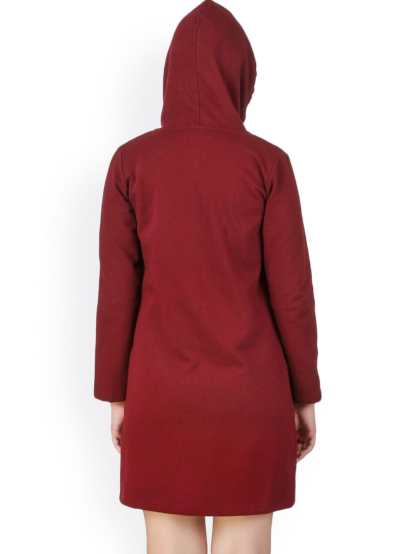 Women&39s Coats India | Buy Coats for Women Online in India