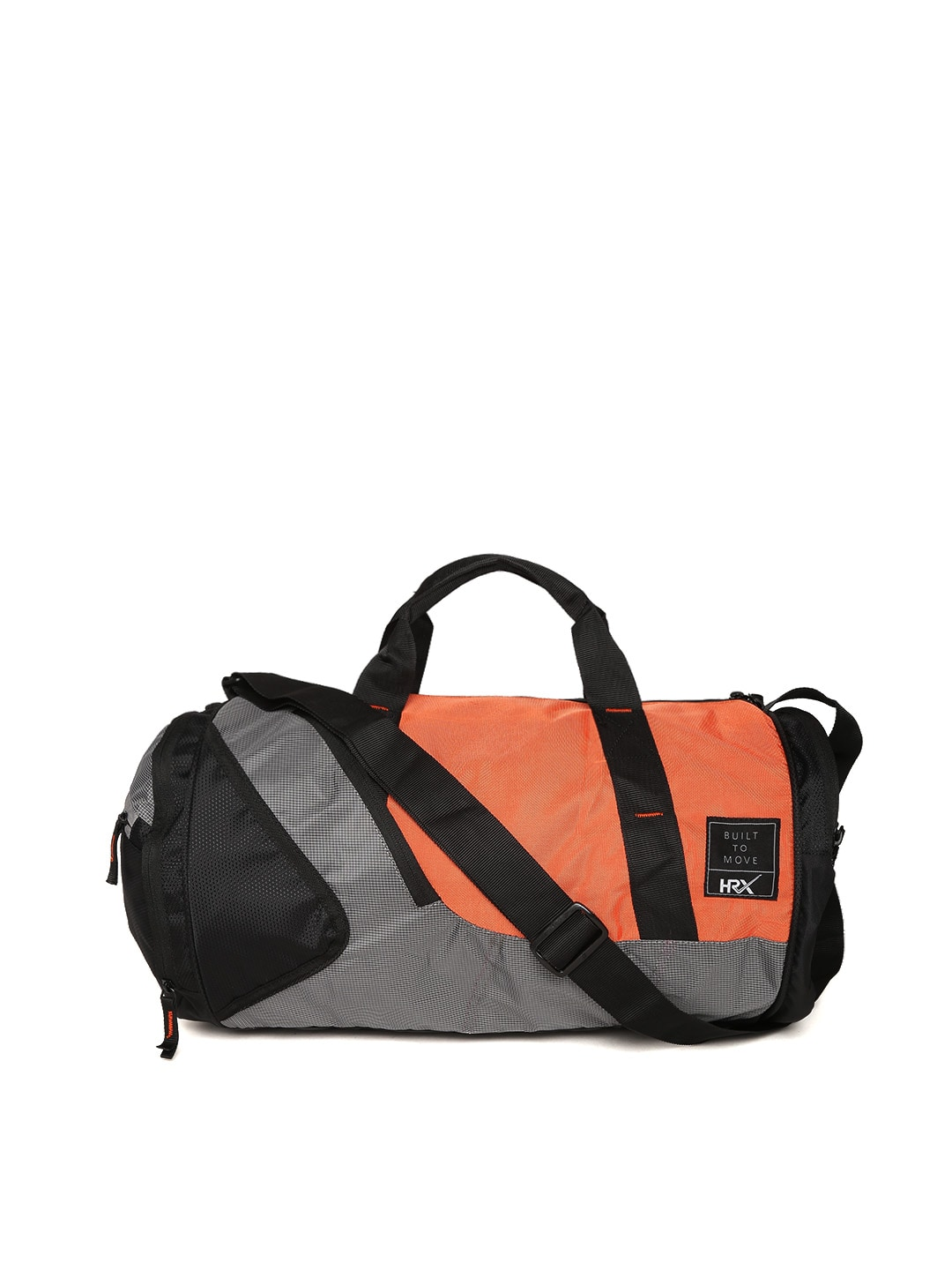 Gym Bags For Men - Buy Mens Gym Bag Online in India  089744338f773
