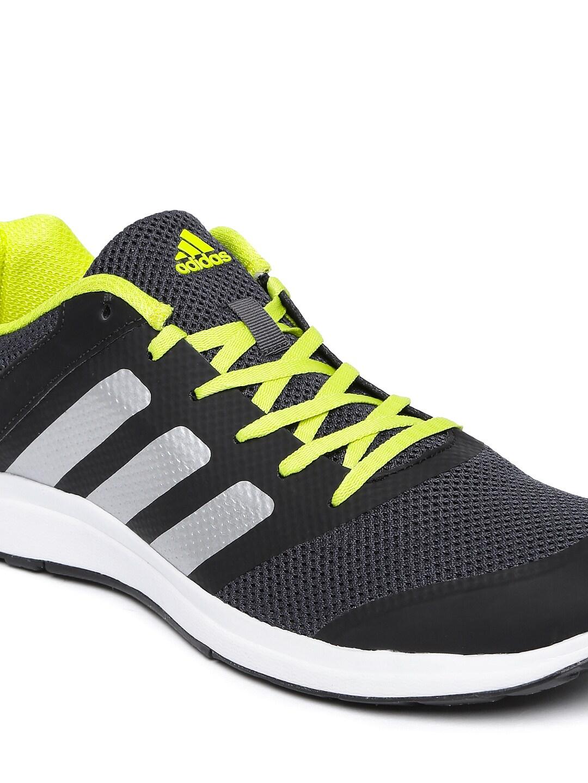 newest 67a0e 09e8b ... new zealand adidas sneakers men c392d 14c86 ...