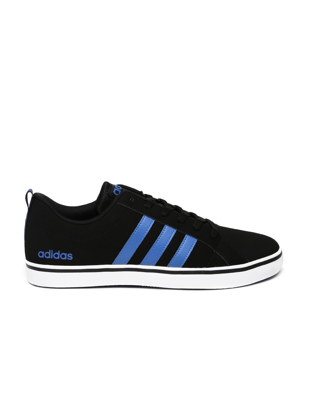 adidas sneakers sale india blue and red kids adidas shoes
