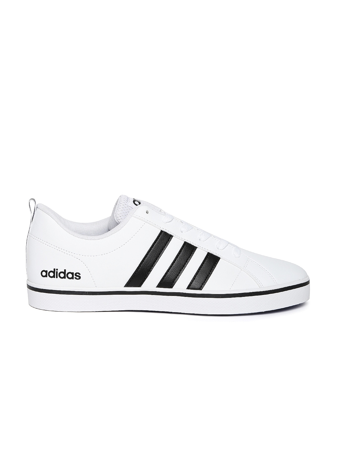 74d91d4e307b7 Men Shoes Adidas uk Casual For Lfc co Wallbank Neo wE4Or4qx