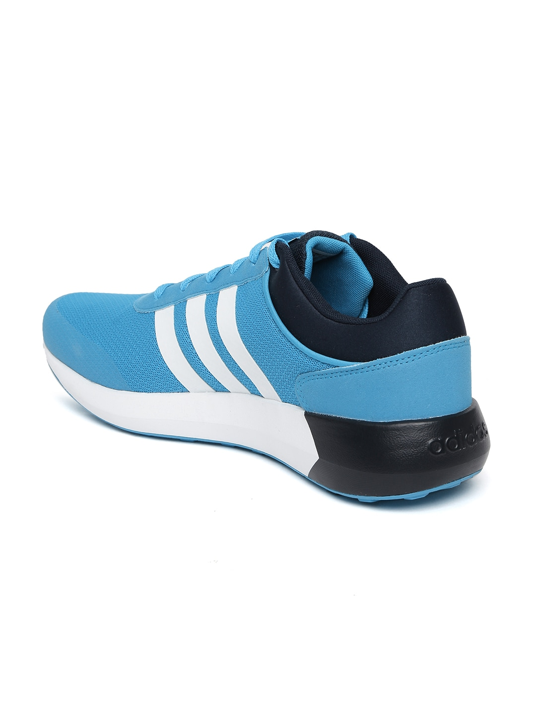 info for 77e71 d6c82 ... adidas neo canvas gold blue .