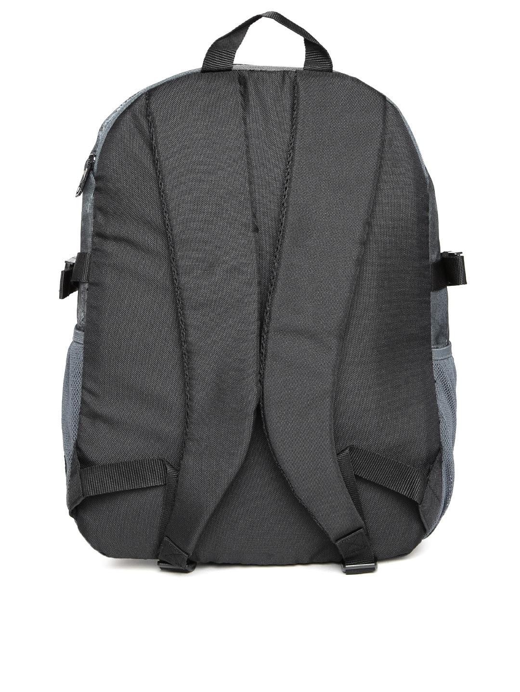 64d10dca020b Buy grey adidas bag   OFF49% Discounted