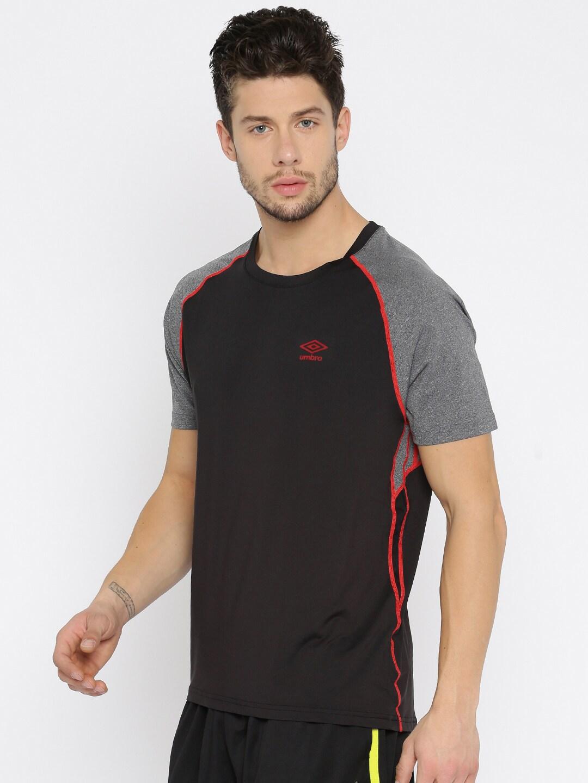 Black umbro t shirt - Black Umbro T Shirt 58