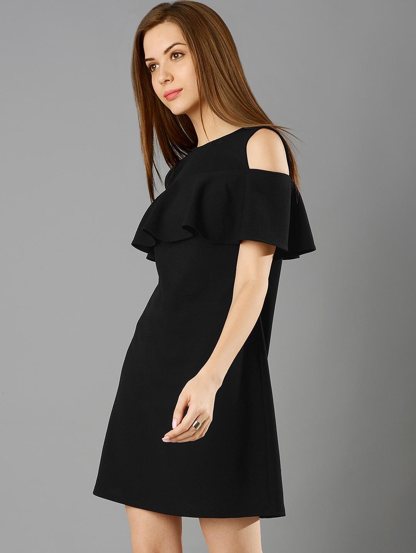 Party Dresses - Buy Designer Party Dress Online | Myntra