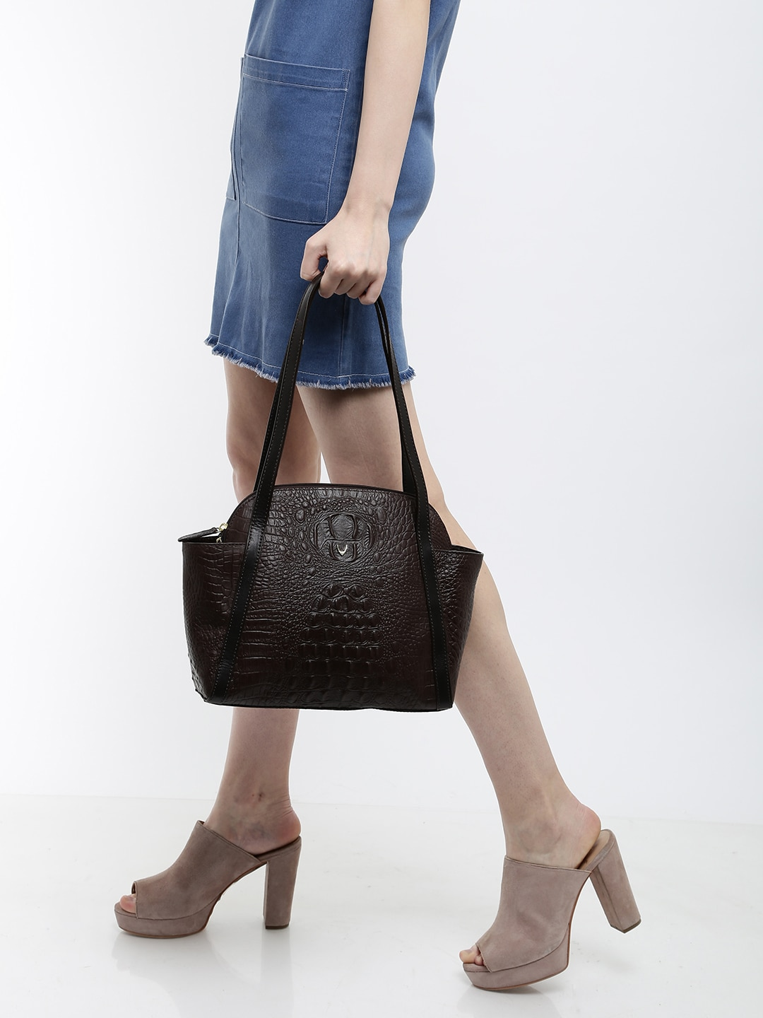 Hidesign - Buy Hidesign Handbags, Wallets & Accessories Online in ...