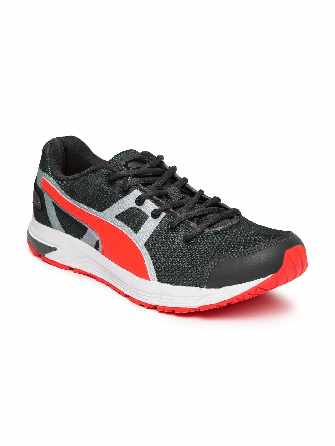 b3b447b63b4 Men Footwear - Buy Mens Footwear   Shoes Online in India - Myntra