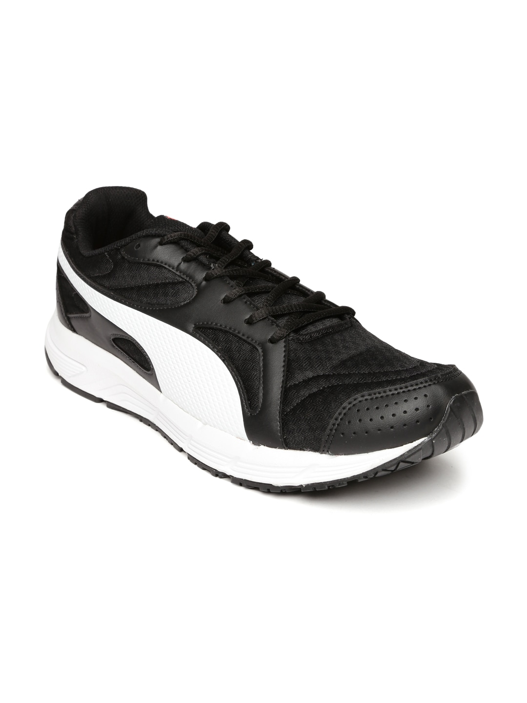 692f641e114 Puma Shoes - Buy Puma Shoes for Men   Women Online in India