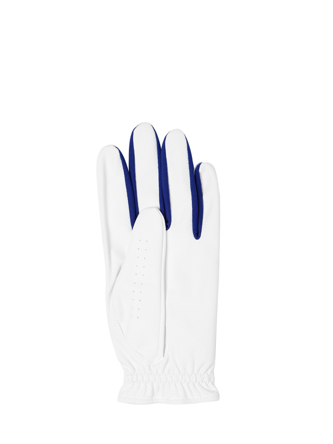 Motorcycle gloves online india -  Puma Motorcycle Gloves Gloves Men S Gloves Gloves For Men Online In India