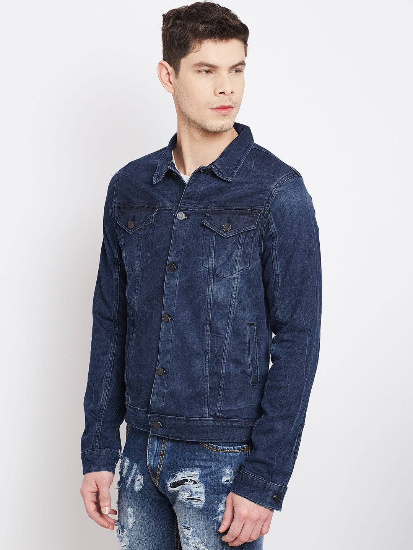 Mens jacket on flipkart - Buy Jackets Flipkart