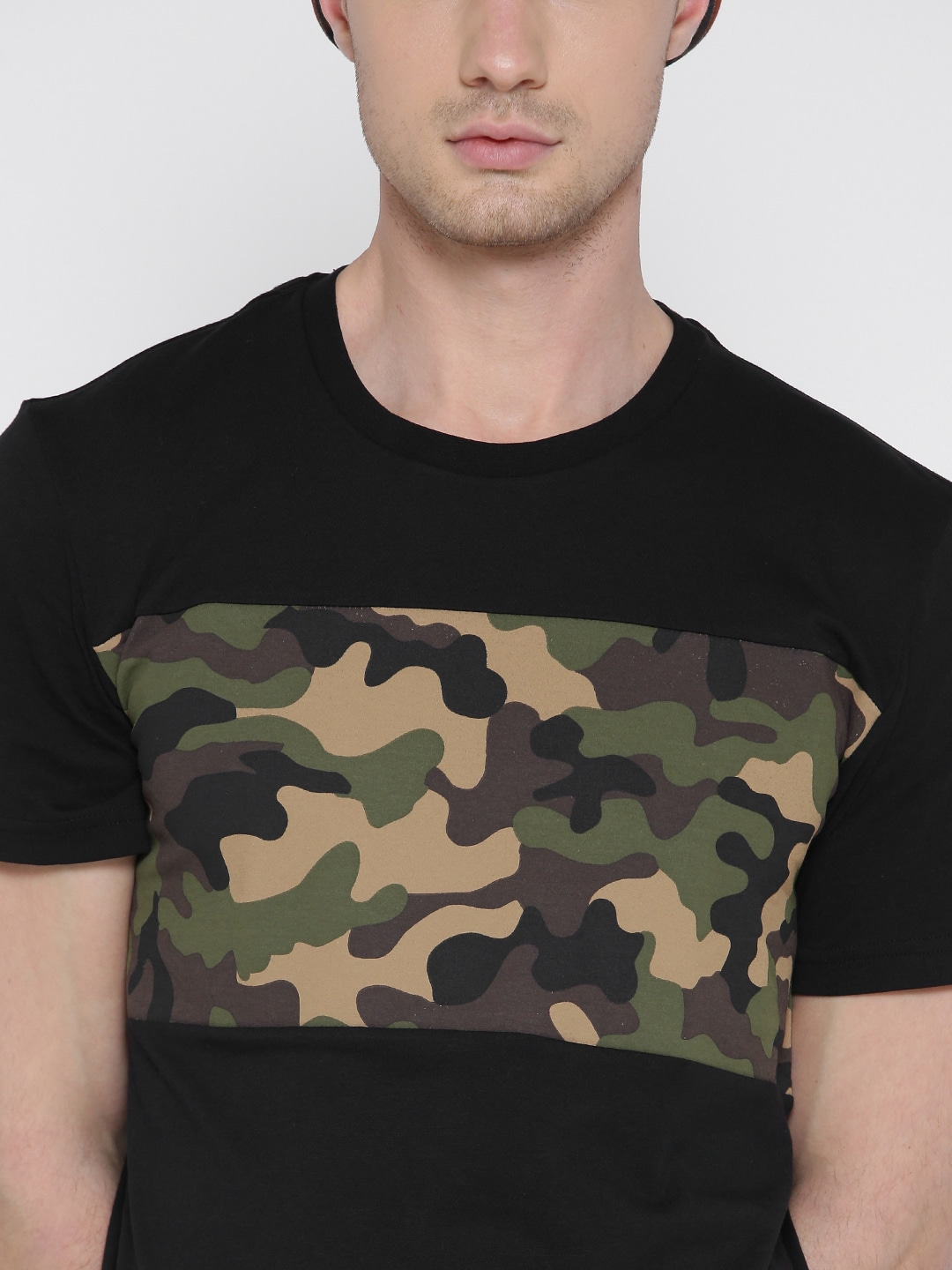 cheap adidas camouflage t shirt. Black Bedroom Furniture Sets. Home Design Ideas
