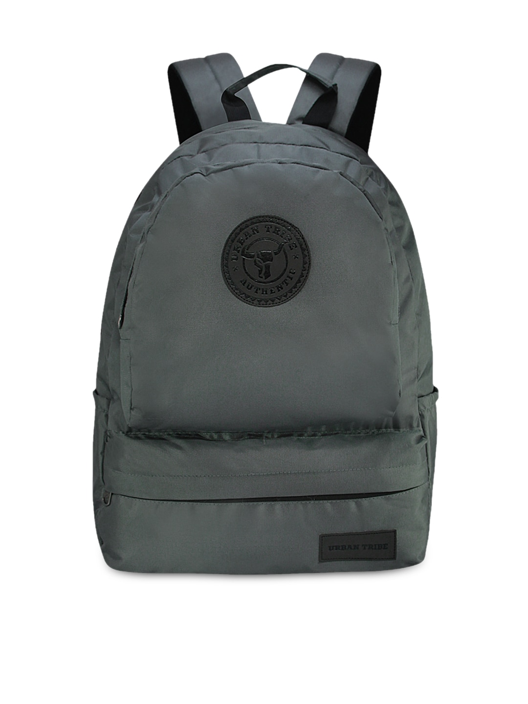 Backpack For Women - Buy Backpacks For Women Online  23e2356c60b2b