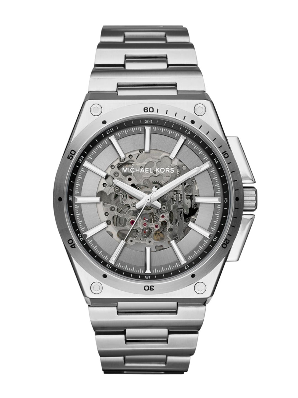 michael kors watches buy michael kors watches online in