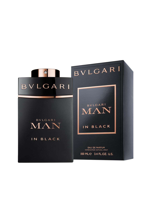 88de2d05b7 Perfume - Buy Best Perfumes for Men   Women Online