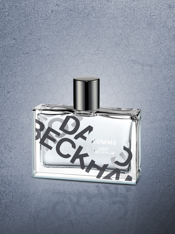 Perfumes For Men Buy Mens Perfumes Online In India Myntra