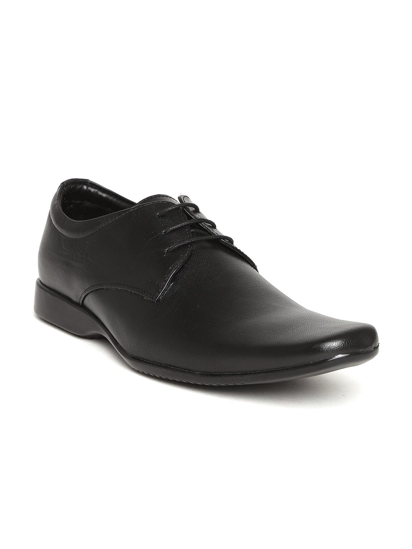2403e735c17 Formal Shoes For Men - Buy Men s Formal Shoes Online