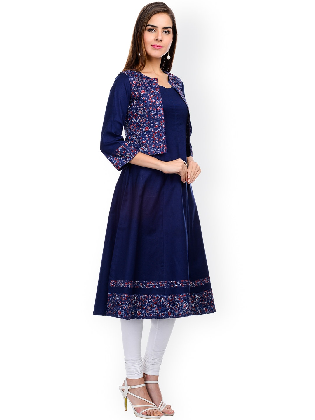 ethnic wear buy ethnic wear for men women online myntra