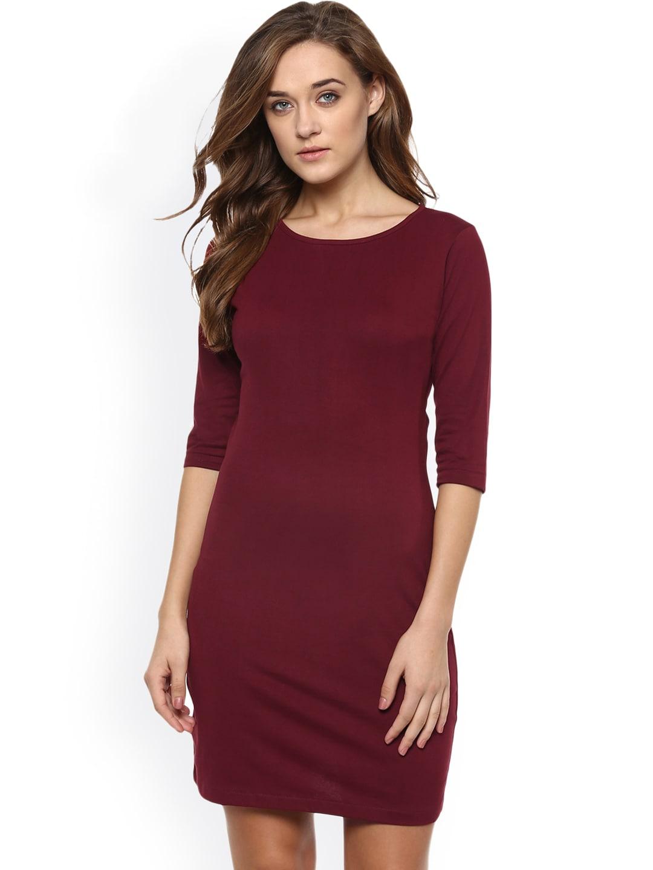 82a395c09e Women Formal Dresses - Buy Women Formal Dresses online in India