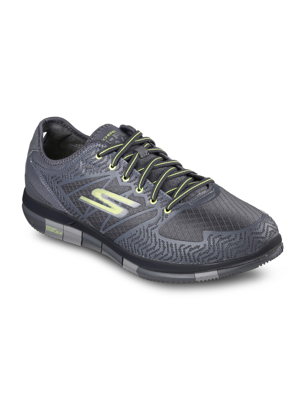 Free shipping! Find a great selection of SKECHERS shoes for women and kids at Nordstrom,+ followers on Twitter.