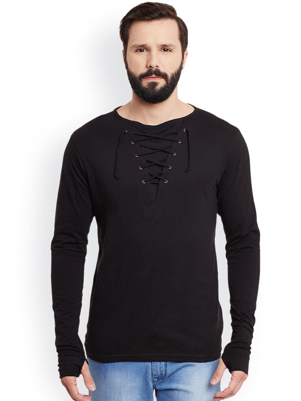 Black t shirt on flipkart - Black T Shirt Flipkart Black T Shirt Flipkart 57
