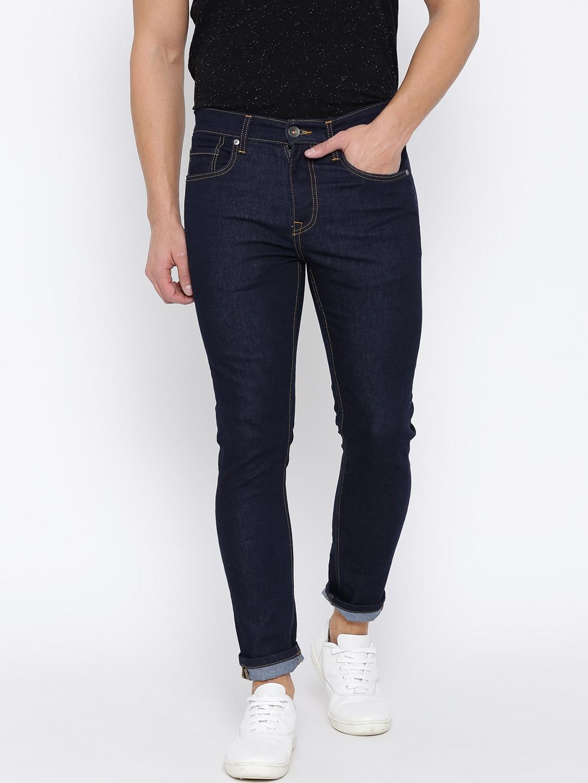 Jeans Online - Buy Jeans for Men &amp Women Online - Myntra