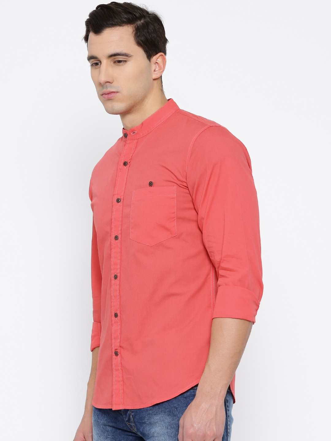 United Colors Of Benetton Shirts - Buy United Colors Of Benetton ...