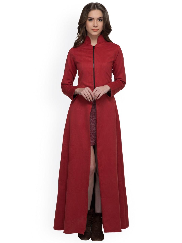 Dress Womens coats catalog photo