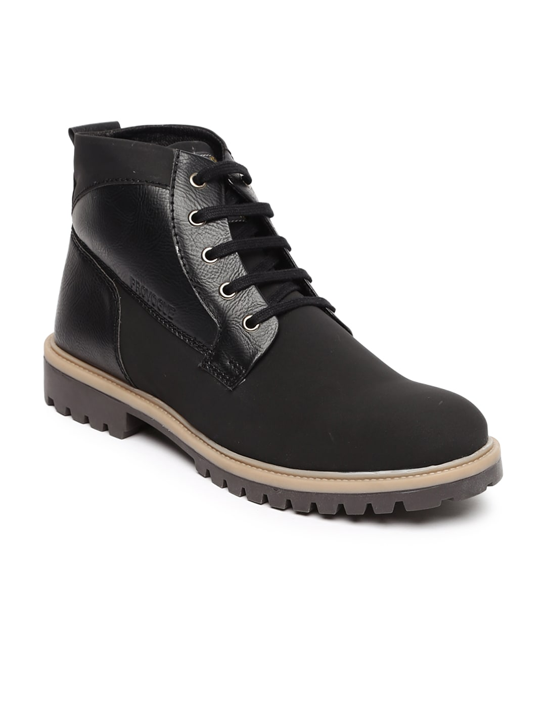 62eb7fbf315176 Provogue - Buy Casual   Formal Shoes from Provogue Online