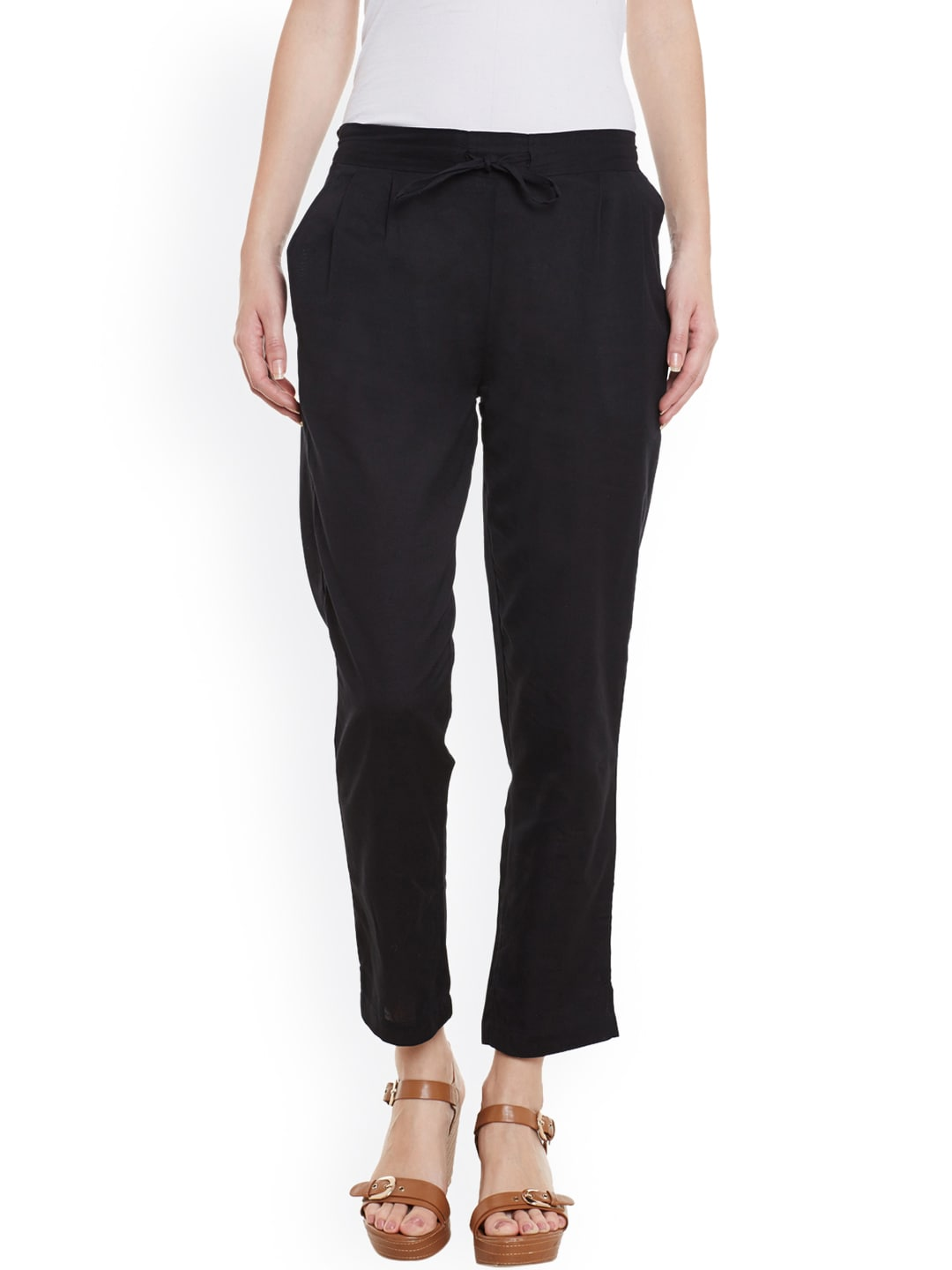 Latest Trousers for Girls | Dress images