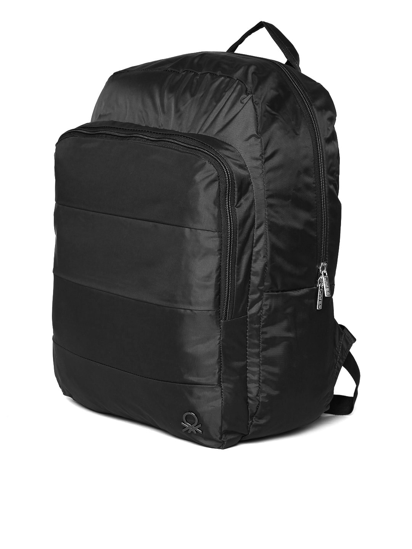 School bags online cash on delivery - School Bags Online Cash On Delivery 56