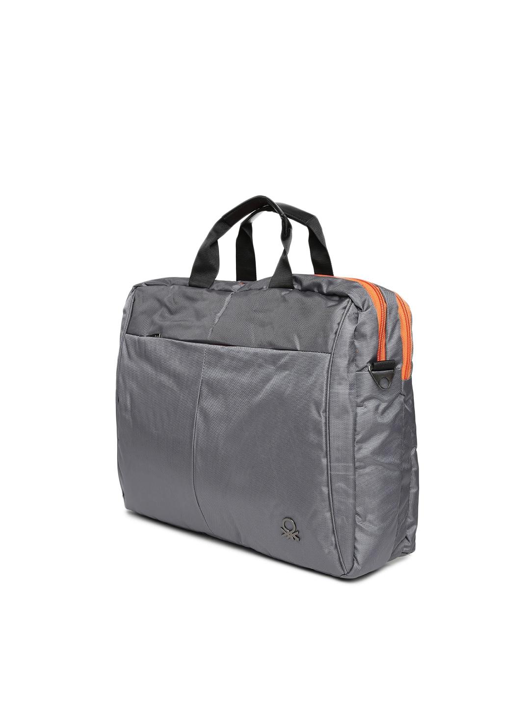 Laptop Bag - Buy Laptop Bags Online in India - Myntra
