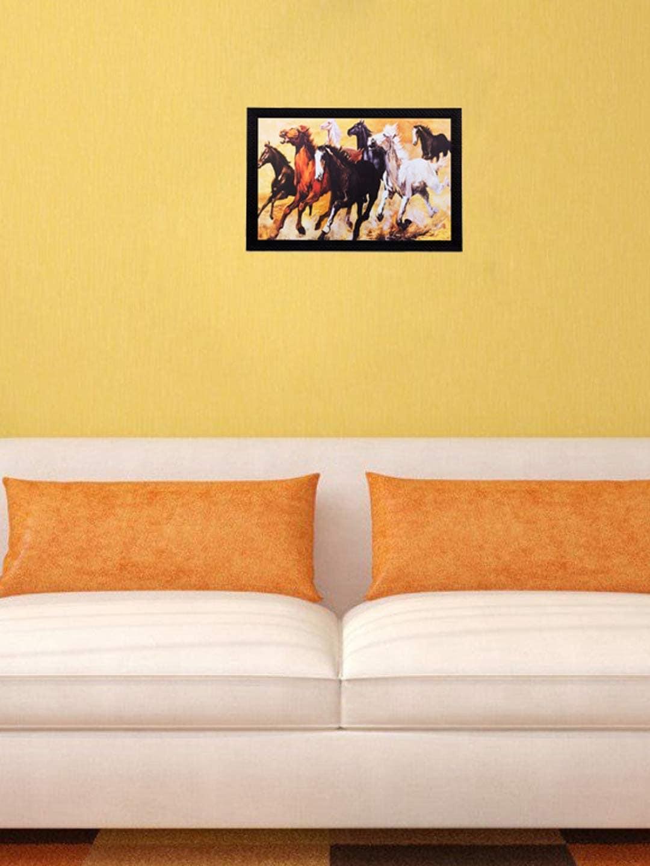 Men Wall Art Stoles Frames - Buy Men Wall Art Stoles Frames online ...