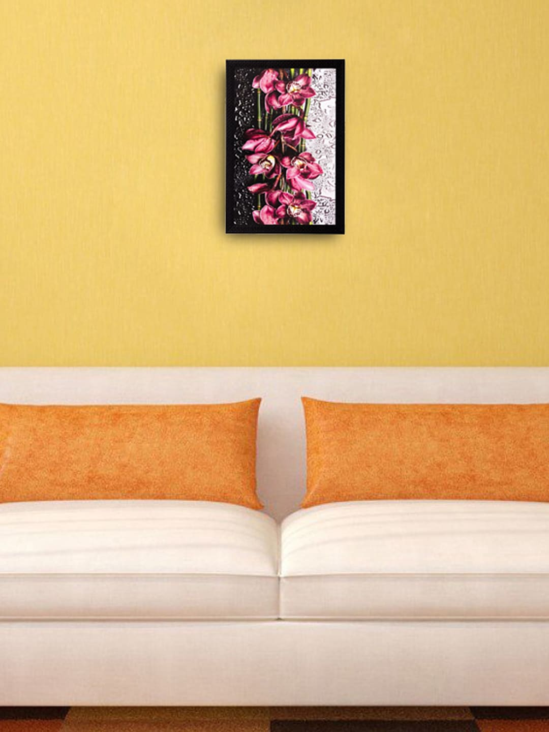 Ecraftindia Wall Art - Buy Ecraftindia Wall Art online in India
