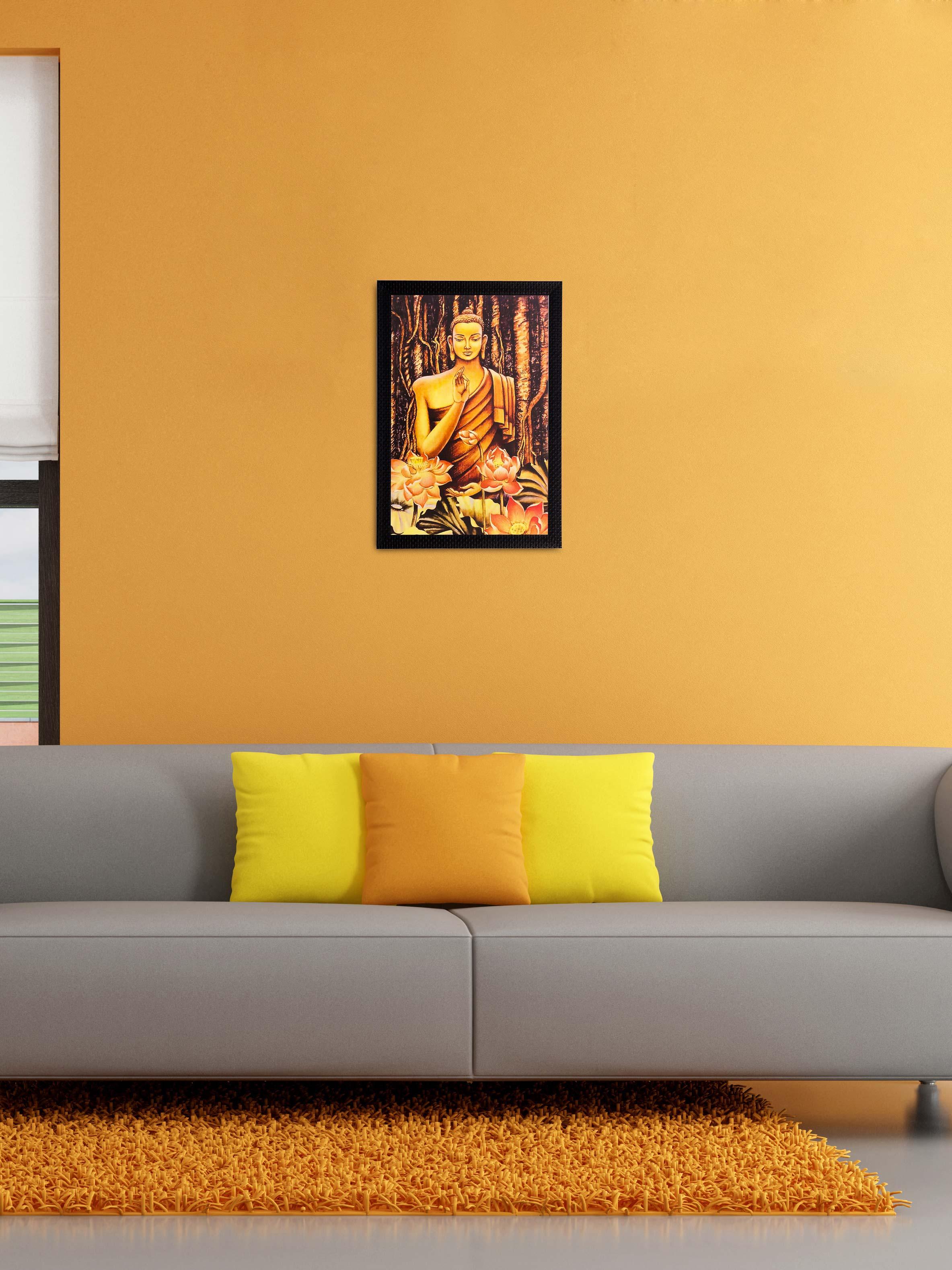 Cricket Ball Wall Art - Buy Cricket Ball Wall Art online in India
