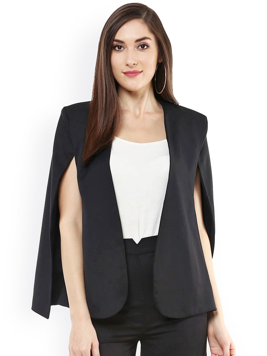 52cc040742 Jackets for Women - Buy Casual Leather Jackets for Women Online