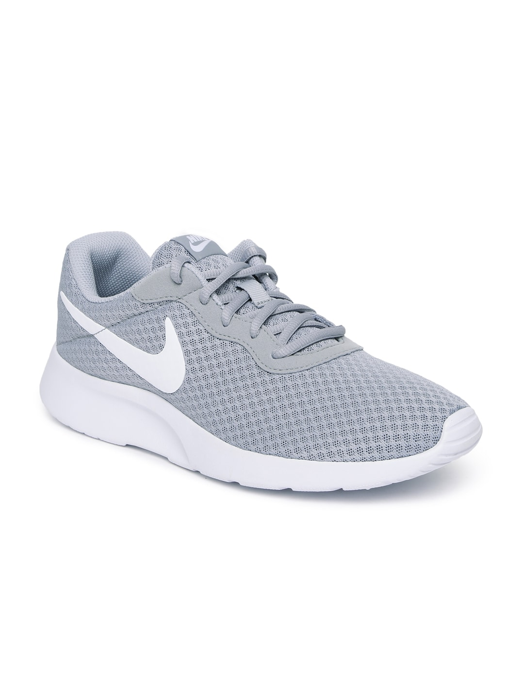 Sneaker Online In India Nike Grey Buy fYy6gb7v