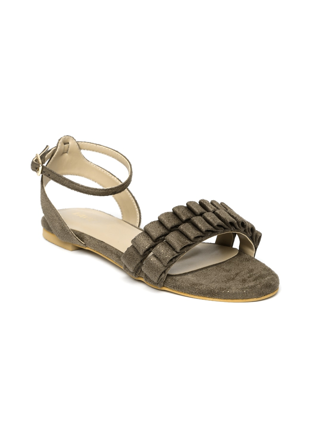 d62594ef184 Casual Shoes For Women - Buy Women s Casual Shoes Online from Myntra