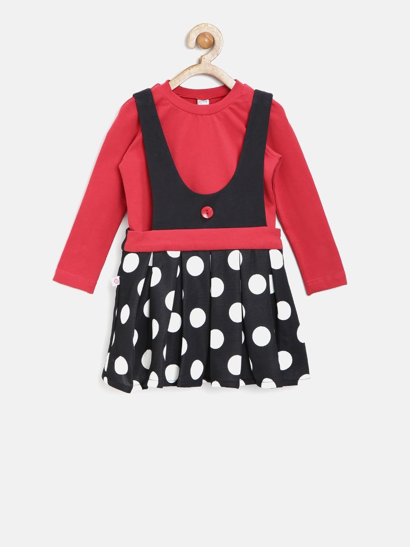 5aabcdd95 Dresses - Buy Western Dresses for Women   Girls