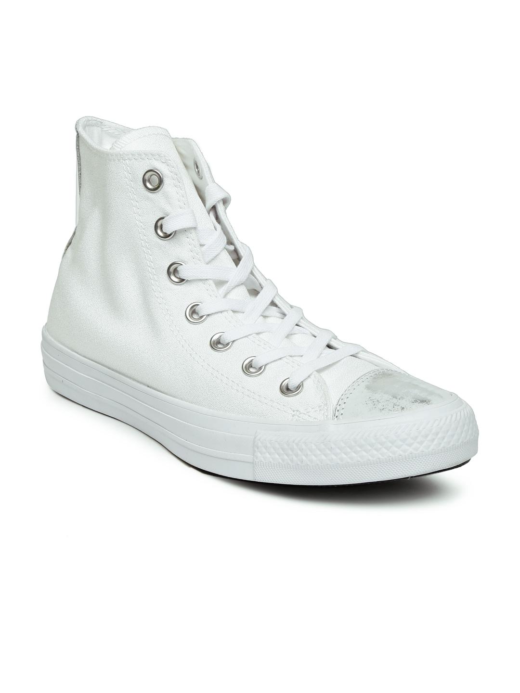 converse womens shoes. converse womens shoes