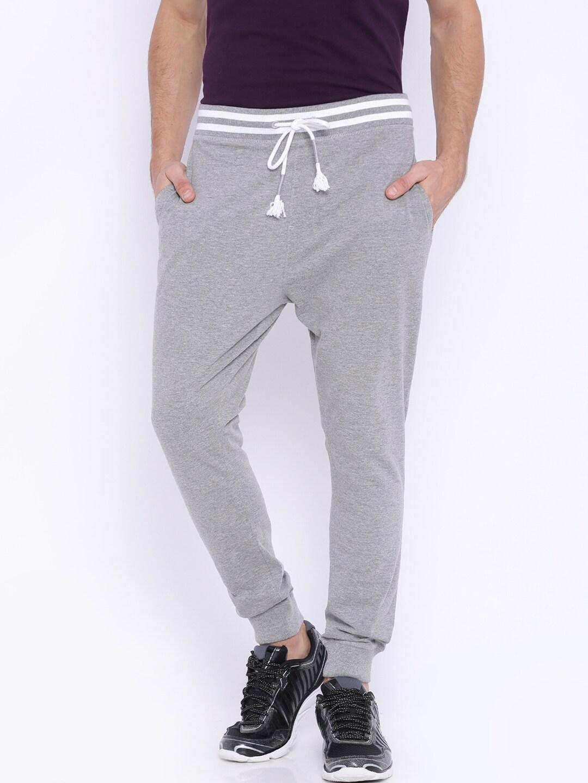 14add7073dba Zara Basics Stoles Track Pants Fragrance - Buy Zara Basics Stoles ...