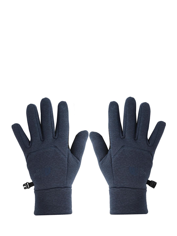 Mens leather gloves online india - Men S Gloves Mufflers Scarves Buy Gloves Mufflers Scarves For Men Online In India