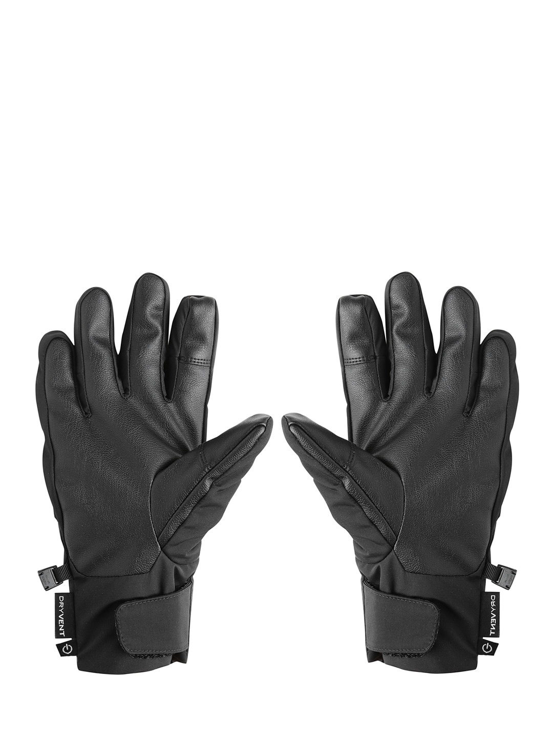 Buy leather hand gloves online india - Buy Leather Hand Gloves Online India 14