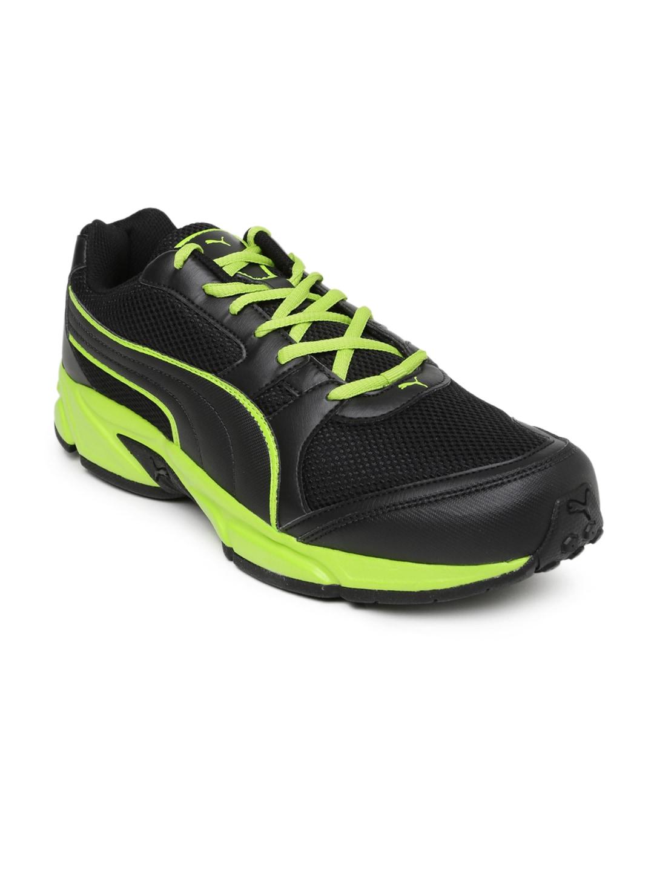 Puma Shoes - Buy Puma Shoes for Men   Women Online in India 27e41cc65