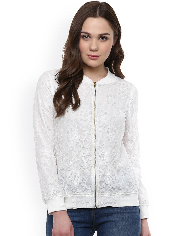 Wedding Lace Jacket lace jacket buy online in india