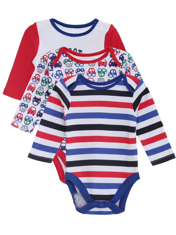 BodySuit - Buy Bodysuits for Women   Kids Online  a0080523b
