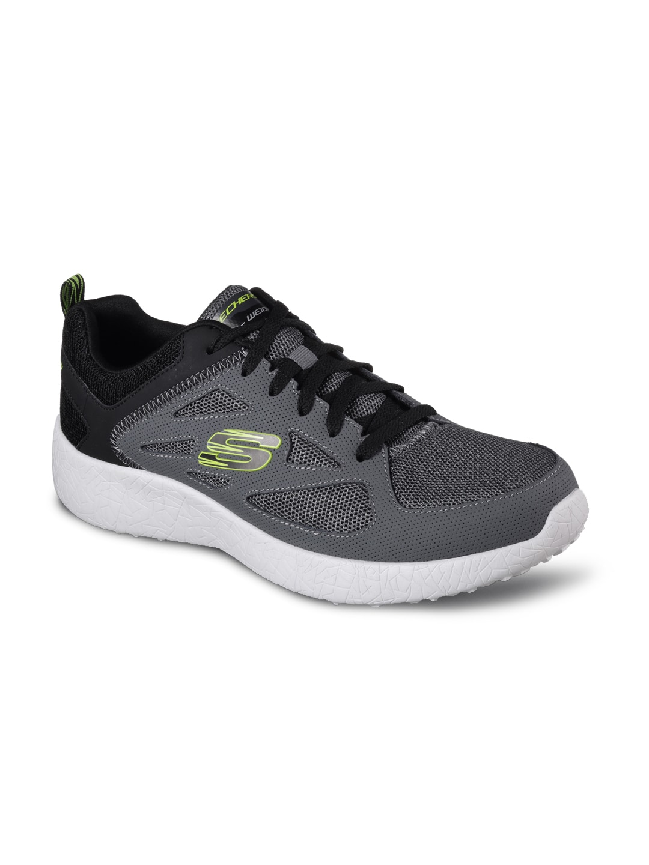 2f27e69153 Skechers - Buy Skechers Footwear Online at Best Prices