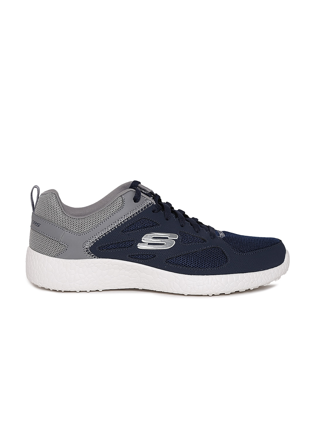 984002d8ca0 Buy skechers navy blue shoes   OFF71% Discounted