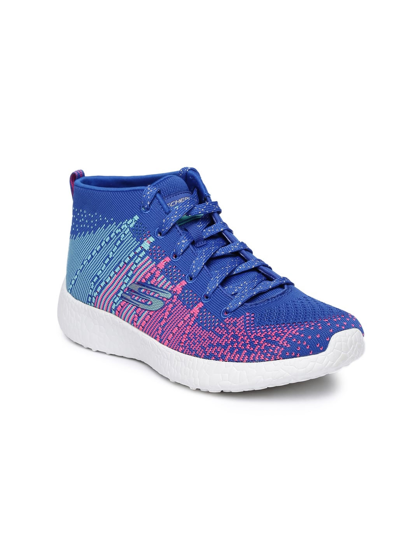 nike shoes for girls high top 2016 adidas superstar slip on blue denim