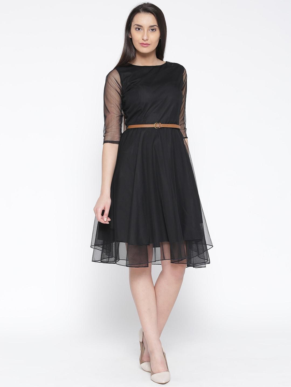 Party Dresses - Buy Partywear Dress for Women & Girls | Myntra